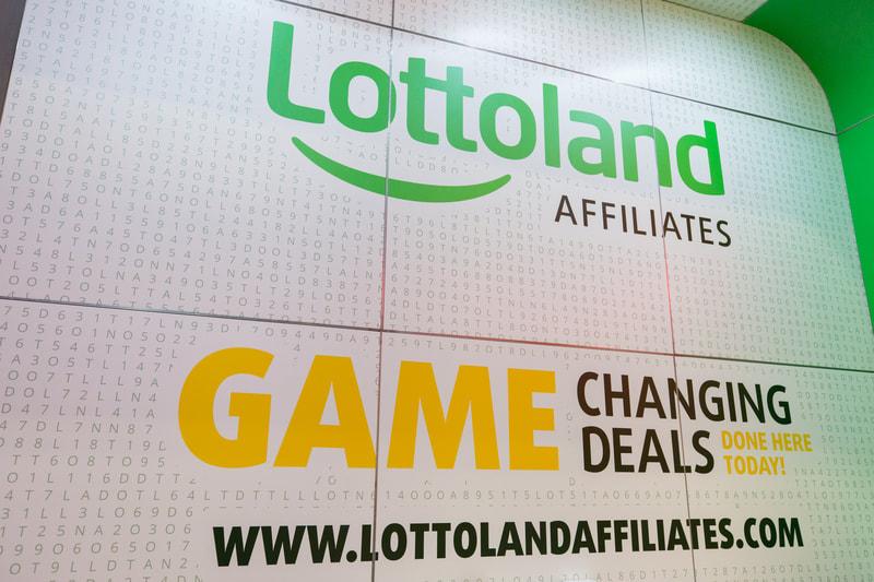 Lottoland Affiliate